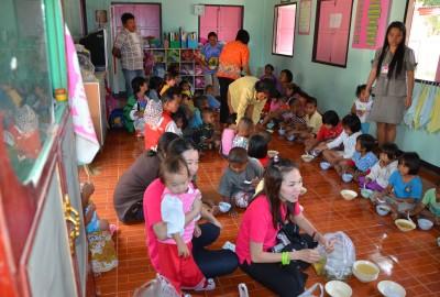 2011-Donations (164)