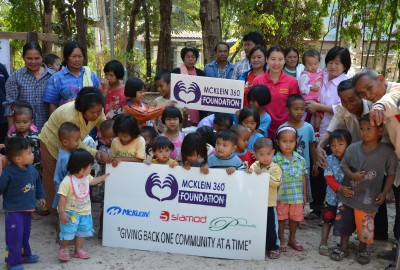 2011-Donations (26)