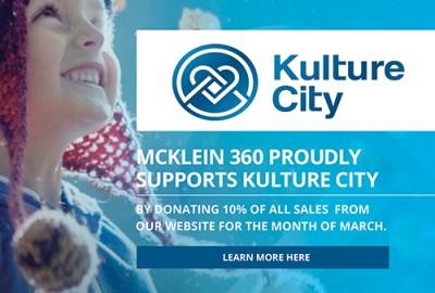 KultureCity
